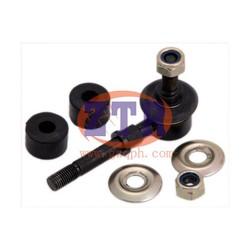Auto Parts for Nis Stabilizer Link 54618-50Y00