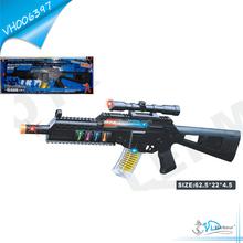 Électronique jouet Sniper Rifles à vendre