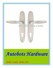 Wenzhou Autobots front door locks