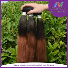 russian hair extensions permanently straighten hair colored three tone hair weave