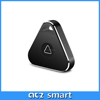 2015 New Smart Wearable Device Bluetooth 4.0 Wireless Key Finder Private Use Anti-lost GPS Tracker for Kids/pets/car/luggage use