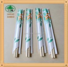 Hot sale bamboo chopstick
