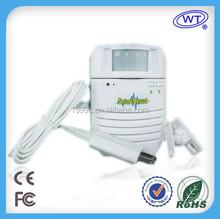 usb input mp3 supermartket sound player