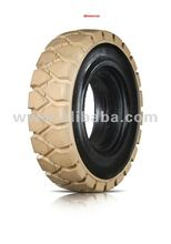 FORKLIFT SOLID TIRE/TYRE