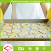 silicone baking paper manufacturer