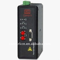 Industrial Module networking DeviceNet to fiber optic media FO converters/repeater CI-DF110-MM-SC