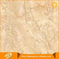 Cheap OEM size 800 x 800mm inkjet standard ceramic wall tile sizes with great price