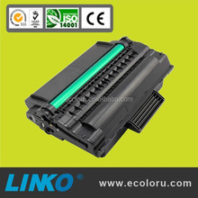 Patent design! Compatible toner cartridge for Samsung ML3470 ML3471ND 3470