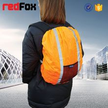 Useful high visibility 2014 trendy cool custom backpacks for girls for school bag