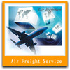 air cargo shipping freight from China to United Arab Emirates------Sanka