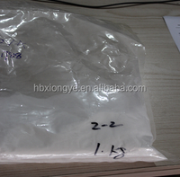 polyvinyl alcohol /PVA polymer resin series 1799/PVA PVOH polyvinyl alcohol