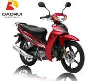 2013 precio bajo Chongqing moto nueva buena calidad