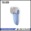8hours charging time electrical lint remover