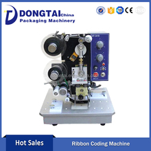 Hot-sale new high quality coding machine