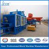 High quality LTQT8-15 Atomatic Hollow Block Machine ,Concrete Block Making Machine