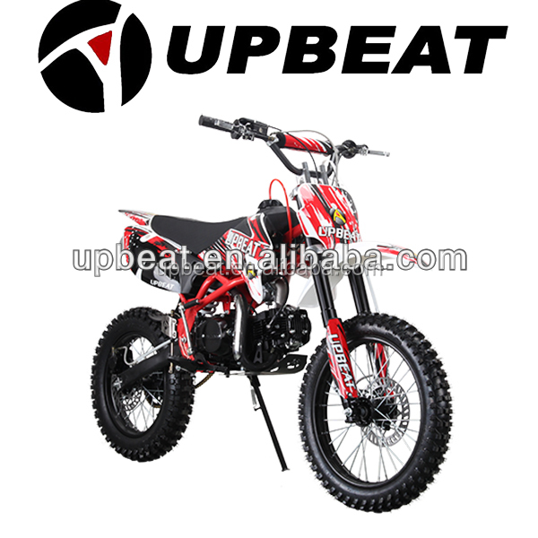 pitbike 125cc moto 125cc ttr dirt bike ttr pit bike. Black Bedroom Furniture Sets. Home Design Ideas