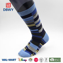 2014! Custom Design Elite Cotton Mens Socks China Manufacturer in High Quality!