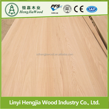 Hot sale! MEIZHOUHONG Best Pirce for E1 Furniture Grade Poplar LVL Planks, LVLFurniture Boards with CE/CARB/ FSC/ SGS/ ISO