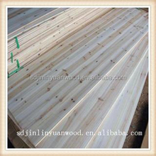 Supply all kinds of, Chinese fir, pine, paulownia puzzle, welcome to inquiry
