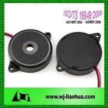 LPT3590AW 10v 1100Hz Car Alarms buzzer for toy