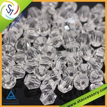 Competitive Price Clothing Decoration Crystal Beads