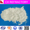 High alumina cement refractory cement for cement kiln