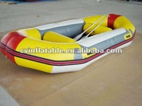 inflatable boat sale,ocean inflatable boats,rigid hull inflatable boat