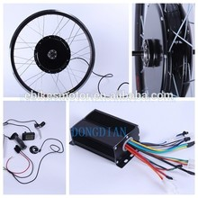 made in china bicycle engine kit 48v 1000w