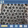 China alibaba welded steel pipe/tube9