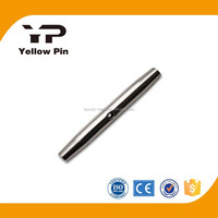 Stainless steel rigging screw body U.S. type made in china