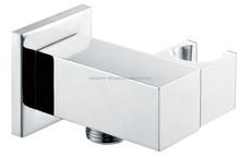 wall mounted hand Shower holder bracket S018, Adjustable Bracket