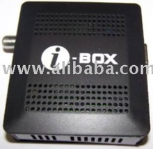 i-box mini fta dongle for south america support nagra3 receiver