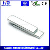 Rectangular Bar magnet, neodymium magnet, customized for sale