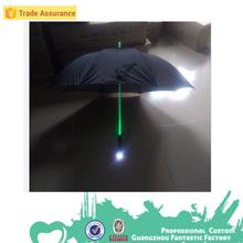 new style fancy led fashion umbrella