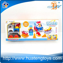 H172922 children electric jiada slot car for sale