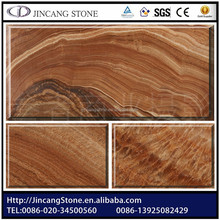 Wood-Grain Yellow import and export