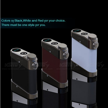 china manufacturing kamry 200 cheap box mods best vaporizer mod rebuildable atomizer max vapor electric cigarette with low price