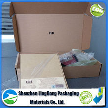 stretch film type and LLDPE virgin material hot selling film