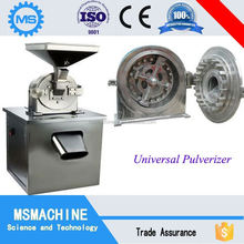 Best selling cyclone of rice mill machine