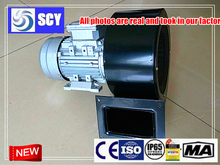 Aluminium/FRP roof mounted air exhaust fan/Exported to Europe/Russia/Iran