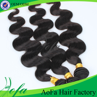 Natural color sally beauty supply hair extensions