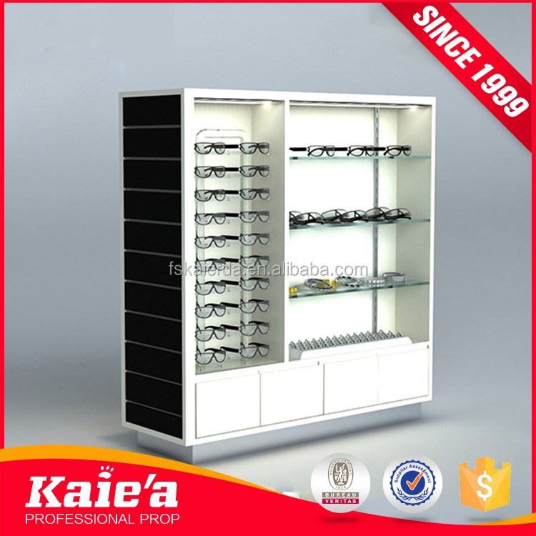 New-style-cabinet-glass-eyeglass-retail-display.jpg