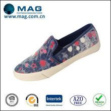 Popular hotsell navy canvas sneakers