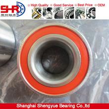 DAC38740036/33 rodamientos de cubo de rueda para toyota
