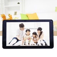 """New 10.1"""" tablet PC Google Android 4.4 tablet pad factory in China"""