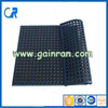 Made in china trustworthy china supplier common use industrial rubber floor mat