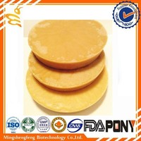 refined beeswax bees wax pellets