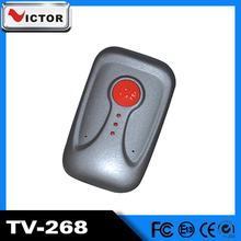 Hot sell PC locating micro usb gps tracker senior cell phone