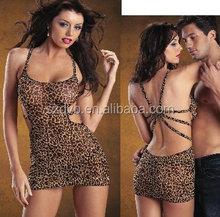 2015 Factory Sale underwear women free samples sexy lingerie sexy underwear 2015, welcome inquiry ~~