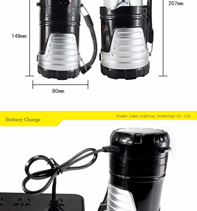 Lomon-Foldable-Solar-Lantern-Camp-Lights,Lantern-Solar-In-Camping-Lights-Small-Lantern_07
